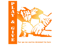 playgive