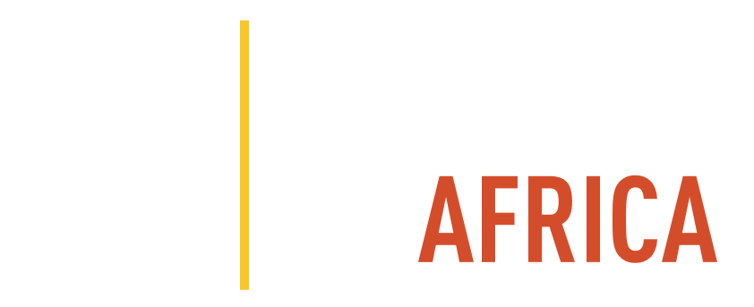 The Era Of Africa